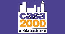 Casa 2000
