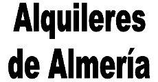 Alquileres de Almer�a