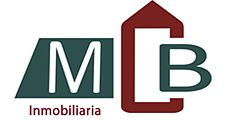Agencia Inmobiliaria MCB Valencia