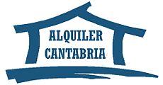 Alquiler Cantabria
