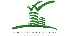 Watts-Valverde Real Estate