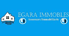 Egara Immobles