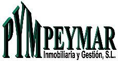 Peymar Inmobiliaria y Gesti�n