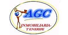 AGC - Inmobiliaria