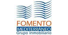 Fomento Mediterr�neo