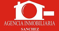 Gesti�n Inmobiliaria S�nchez