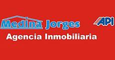 Medina Jorges