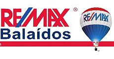 Re/max Bala�dos
