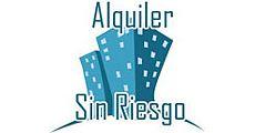 Alquiler Sin Riesgo Madrid-Moratalaz