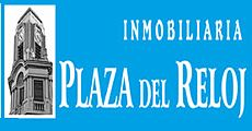 Inmobiliaria Plaza del reloj