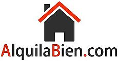 Alquilabien