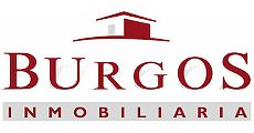 Burgos Inmobiliaria