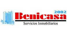 Benicasa 2002