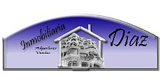 Inmobiliaria D�az