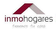 Inmohogares