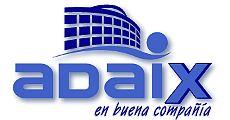 Inmobiliaria Adaix Bcn Centre