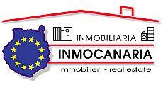 Inmocanaria