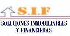 S.I.F. Soluciones Inmobiliarias y Financieras