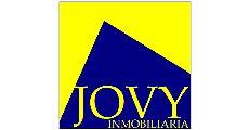 Jovy Inmobiliaria