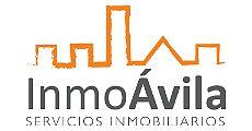 InmoAvila