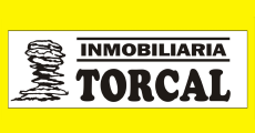 Gesti�n Torcal Antequera