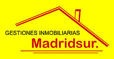 Gestiones Inmobiliarias MadridSur