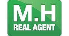 MHRealAgent