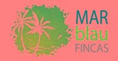 Mar Blau Fincas