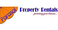 Parasol Property Rentals