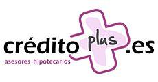 Creditoplus.es