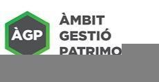 ÀMBIT GESTIÓ PATRIMONIAL