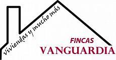 Fincas Vanguardia