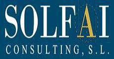 Solfai Consulting