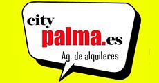 City Palma. Es