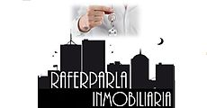 Rafer Parla Inmobiliaria