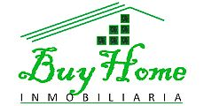 Buyhome