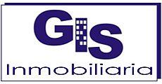 G.I.S. (Inmobiliaria)