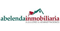Abelenda Inmobiliaria