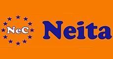 NEITA