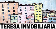 Teresa Inmobiliaria