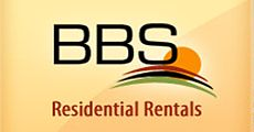 BBS Rentals