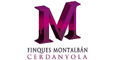Finques Montalban Cerdanyola