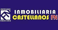 Inmobiliaria Castellanos FN
