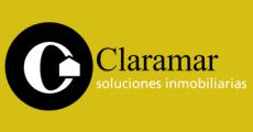 FINQUES CLARAMAR