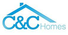 C & C Homes