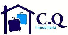 C.Q. Inmobiliaria