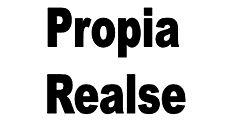 Propia Realse Inmobiliaria