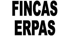 Fincas Erpas