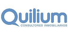 Quilium Consultores Inmobiliarios