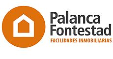Palanca Fontestad